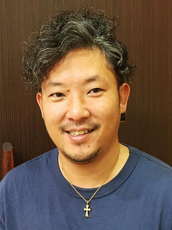 om029_1_kaoku