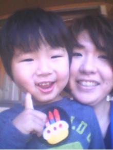 祝!!3歳(^o^)/
